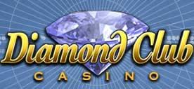 Diamond Club Casino