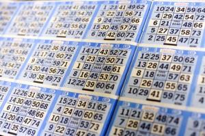 Online Bingo, Safer?