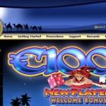 7sultans-casino