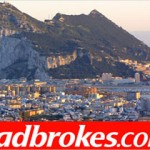 Ladbrokes Completes Move to Gibraltar