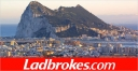 Ladbrokes Completes Move to Gibraltar thumbnail