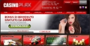 Casino Plex Launches Italian Language Website thumbnail