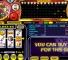 Bingo Gala Jackpots! thumbnail