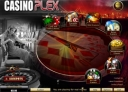 Jackpot Alert Issued by Online Casino Plex thumbnail