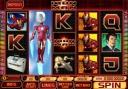 The Incredible Hulk and Iron Man Take Over Casino Plex! thumbnail
