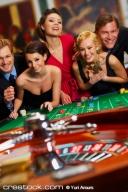 Paramount Bingo Announces Las Vegas Trip Giveaway! thumbnail