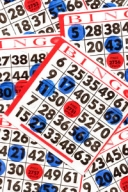 Bingo – Good for the Mind? thumbnail