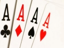 Poker Players Alliance (PPA), calls for licensing and regulation of online poker thumbnail