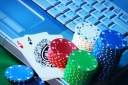 Optimal to Pay US$19.2 mln Over Internet Gambling Transactions thumbnail