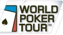 Mandalay Media Places Last Minute Offer For World Poker Tour thumbnail