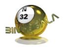 Bingo Gala thumbnail