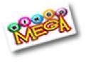 Bingo Mega thumbnail
