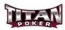 Titan Poker thumbnail