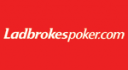 Ladbrokes Poker thumbnail