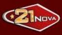 21Nova Casino thumbnail