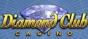 Diamond Club Casino thumbnail