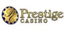 Prestige Casino thumbnail