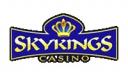 Skykings Casino thumbnail