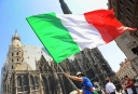 Net Entertainment move into Italy thumbnail