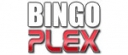 Bingo Plex thumbnail