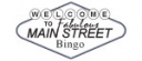 Main Street Bingo thumbnail