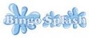 Bingo Splash thumbnail