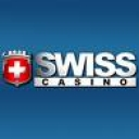 Swiss Casino thumbnail