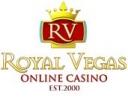 Royal Vegas Casino thumbnail