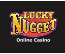 Lucky Nugget thumbnail