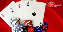 Virgin Poker renews contract with GTECH G2's IPN thumbnail