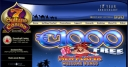 Huge Online Jackpots and bonuses at 7 Sultans thumbnail