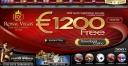 Poker Ride Progressive Game Awards Player Over $10,000 thumbnail